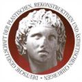 iniguez-dgpraeg-logo